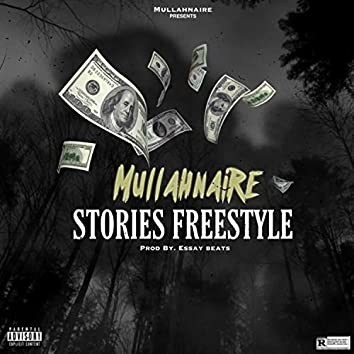 Freestyle Stories