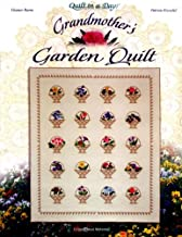 Best patricia knoechel quilt in a day Reviews