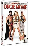Orgie Movie [Non censuré] [Non censuré]