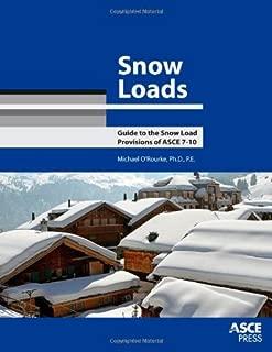 Best asce snow load Reviews