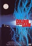 Colour from the Dark [ Blu-Ray, Reg.A/B/C Import - Italy ] -  Ivan Zuccon, Debbie Rochon