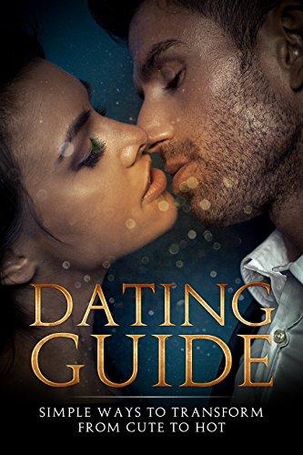 Dating hot Tinder Dating