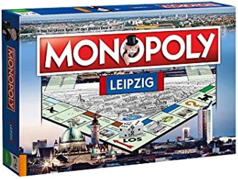 envío gratis Winning Moves Juego de estrategia (4035576040477) (versión en en en alemán)  Tu satisfacción es nuestro objetivo
