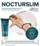 Zoom IMG-1 e lifexir nocturslim liposculptor gel