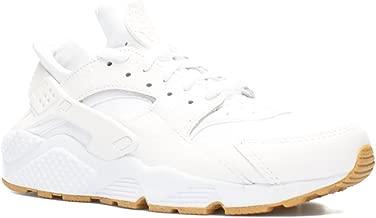 Men's Nike Air Huarache Run PA Running Shoes - 705008 111