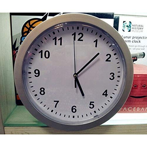 TGJ Relojes de pared