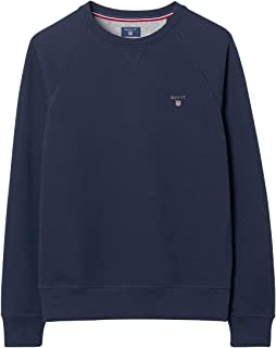 GANT Men's Original Sweatshirt