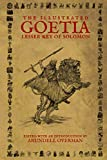 The Illustrated Goetia: Lesser Key of Solomon