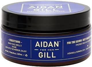 Best aidan for men gill Reviews