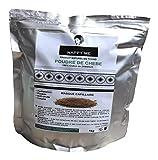 1 kg de poudre de chébé du Tchad (vente pro)