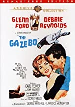 Best the gazebo movie dvd Reviews