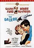 Gazebo [Edizione: Stati Uniti] [Reino Unido] [DVD]