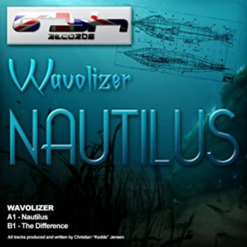 Nautilus/The Difference