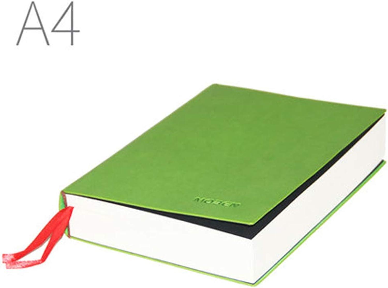 Yxian Ketches im Making Making Making Very Big Hardcover-Skizzenbuch-Riesiges Skizzenbuch-640 Seiten (320sheet) - Mehrere Farben verfügbar,E,A4 B07P2KVS1D  | Rich-pünktliche Lieferung  5fe1d9