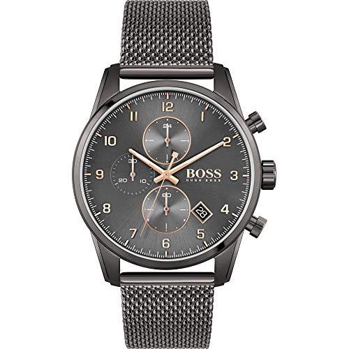 Hugo Boss Watch 1513837