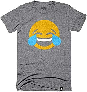 Heat Transfer Emoji for t Shirts, Create Your Own, Print and Iron On 20 Sheets Letter Size 8.5 x 11 Heat Transfer Paper Bundle