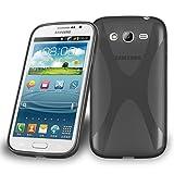 Cadorabo Case works with Samsung Galaxy GRAND DUOS/GRAND