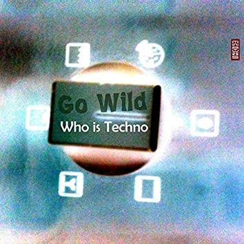 Who Is Techno