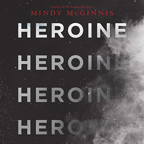 Heroine                   De :                                                                                                                                 Mindy McGinnis                               Lu par :                                                                                                                                 Brittany Pressley                      Durée : 8 h et 33 min     Pas de notations     Global 0,0