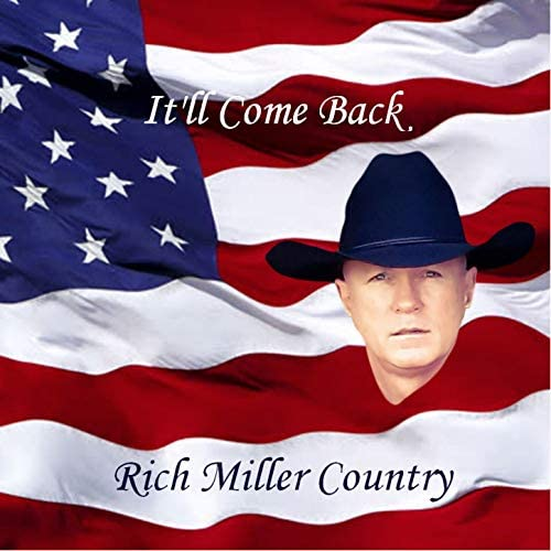 Rich Miller Country