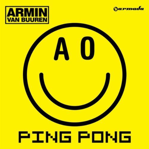 Ping Pong (Original Mix)