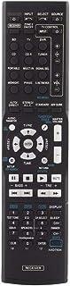 Best Replacement Remote Control for Pioneer VSX-521 VSX-521-K VSX-1024 VSX-1024-K VSX-1020 VSX-1020-K Home Theater Receiver AV Receiver Review
