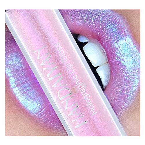 Coosa Glitter Liquid Lipsticks Set 6 color Diamond Shimmer Metallic Lipstick aterproof Long Lasting Makeup Kit Face Eye Glow Shimmer Shinning Lip Gloss Set