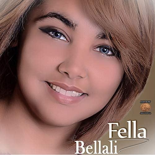 Fella Bellali