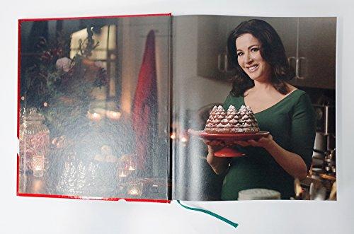 Nigella Christmas: Food, Family, Friends, Festivities (Nigella Collection)
