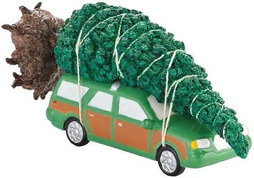 Department 56 Sch  Bescherung die grauwold Stammbaum