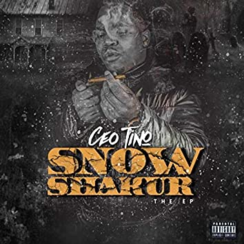 Snow Shakur