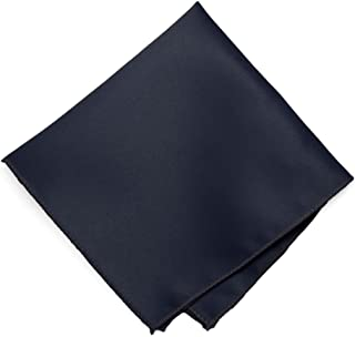 Best dark blue pocket square Reviews