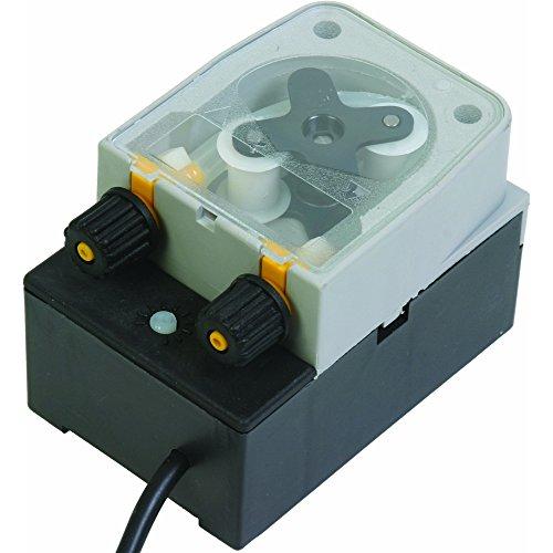 Seko PPR0004/A1000/pompa peristaltica ADJ DET 4/L//H