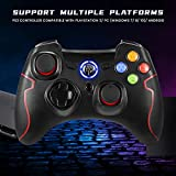 Zoom IMG-1 easysmx gamepad pc controller wireless