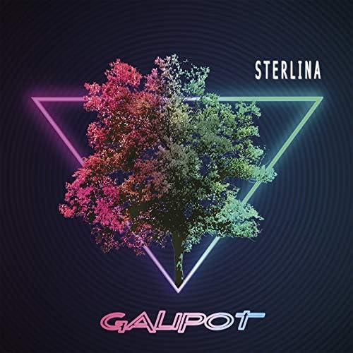 STERLINA
