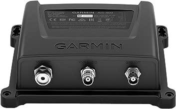 Garmin AIS Class B Garmin 010-02087-00 AIS Class B, AIS 800, w/Splitter