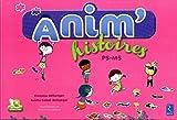 Anim'histoires