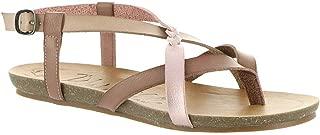 Blowfish Women's Granola Fisherman's Sandal
