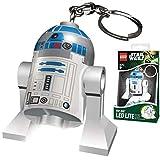 LEGO STAR WARS - R2D2 (United Labels Ibérica LGL-KE21)
