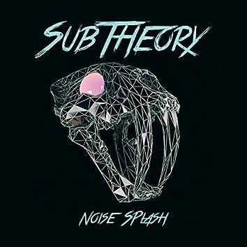 Noise Splash