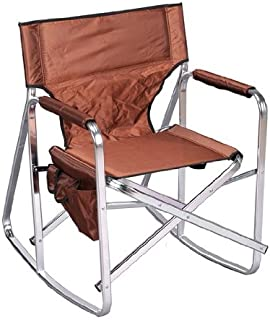 Best rex folding lounge chair Reviews