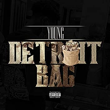 Detroit Bag