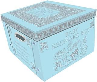 Best baby storage box Reviews