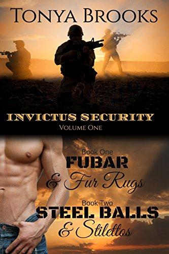Download Fubar & Fur Rugs and Steel Balls & Stilettos (Invictus) 1537156144