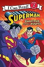 heroes book read online