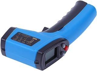 Amazon.es: puntero laser azul - Últimos 90 días: Coche y moto