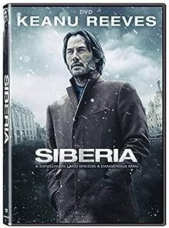 Siberia 2018