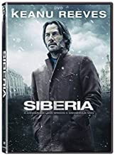 Best siberia dvd keanu reeves Reviews