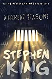 Different Seasons: Four Novellas (No Series)