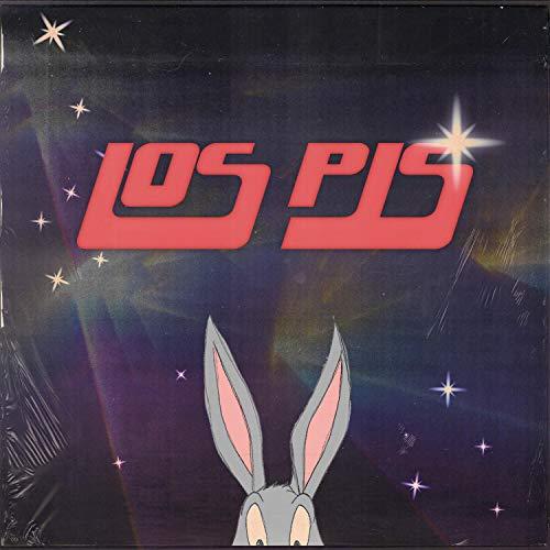 Bugs Bunny [Explicit]